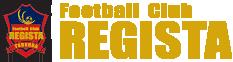 つくば市のサッカークラブ(少年団)FCレジスタ
